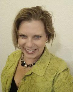 Lisa P. - Arizona Pregnancy Help