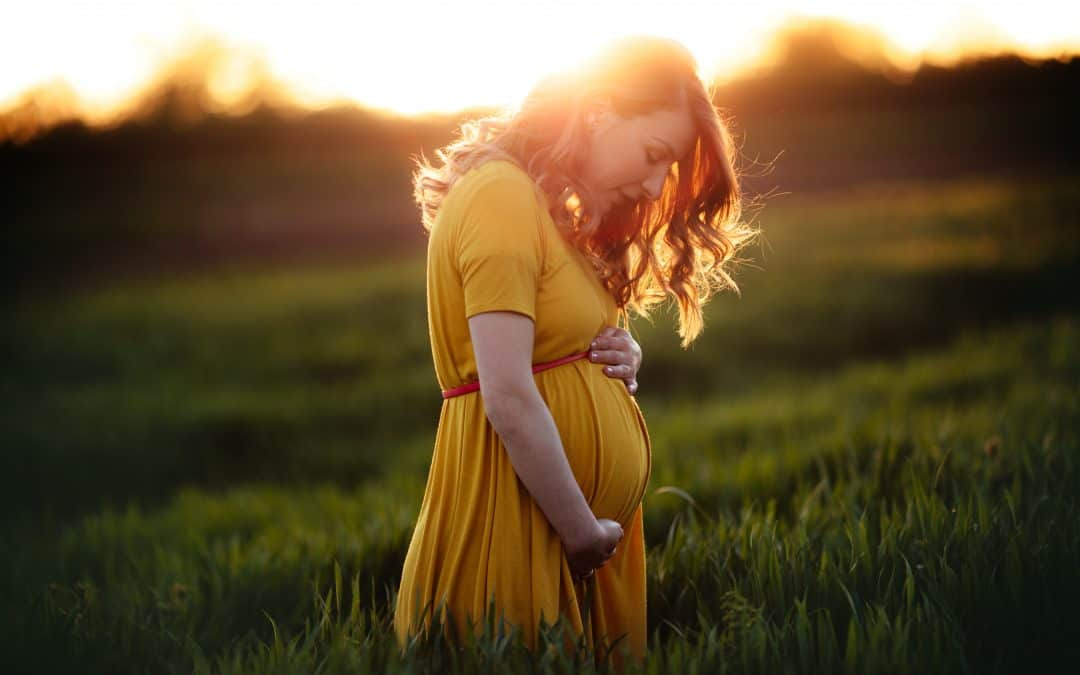 Adoption ~ The Untold Truth (Part 1)