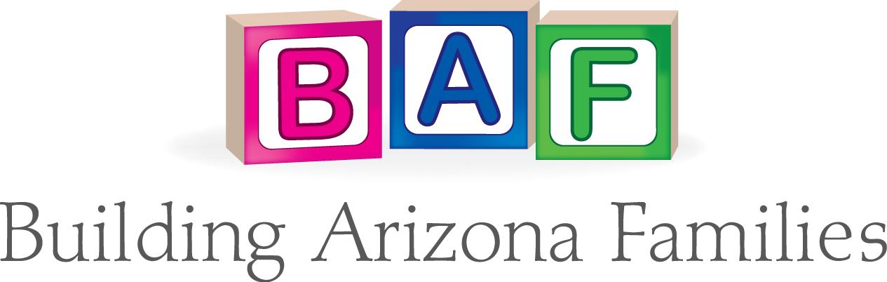 Building Arizona Families is a local adoption agency in Arizona