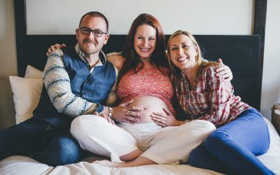 Placing Your Baby For Adoption in Arizona is a Beautiful Choice