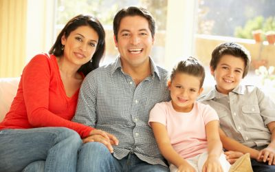 Want to Know Why Adoptive Families Adopt a Baby?