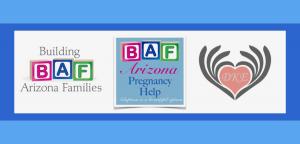 Building Arizona Families, homeless adoption options
