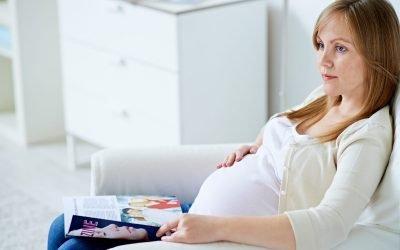 Ways Birth Mothers Seeking Adoptive Parents Can Prepare