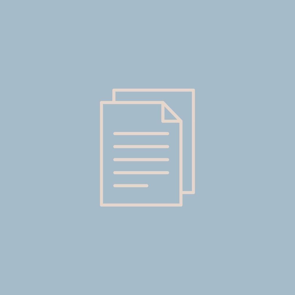 Arizona open adoption, Adoption Sites