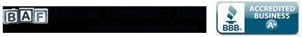 Arizona Pregnancy Help | Adoption Resource